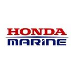 Honda varikliai