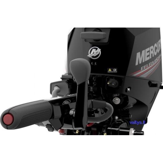 Pakabinamas variklis Mercury F10MH